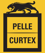 PelleCurtex Logo